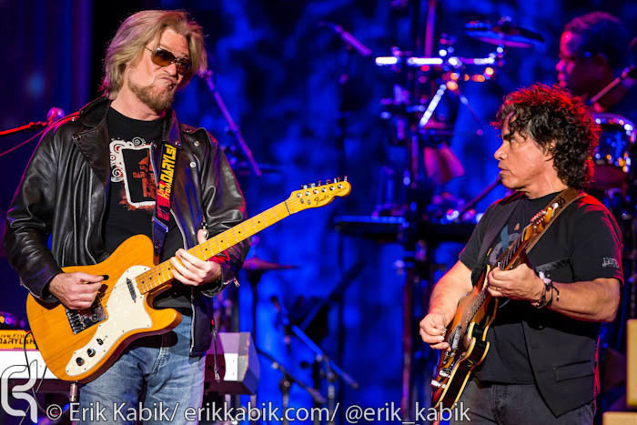 9_20_12_hall_and_oates_kabik-248.jpg