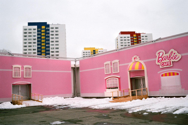 the dreamhouse experience, Berlin.jpg
