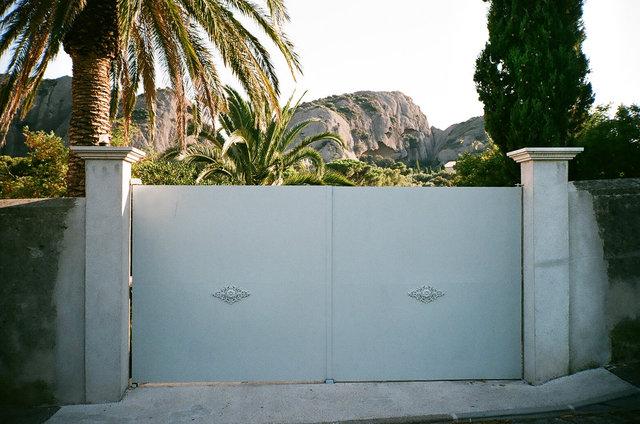 paysage du sud, Marseille.jpg