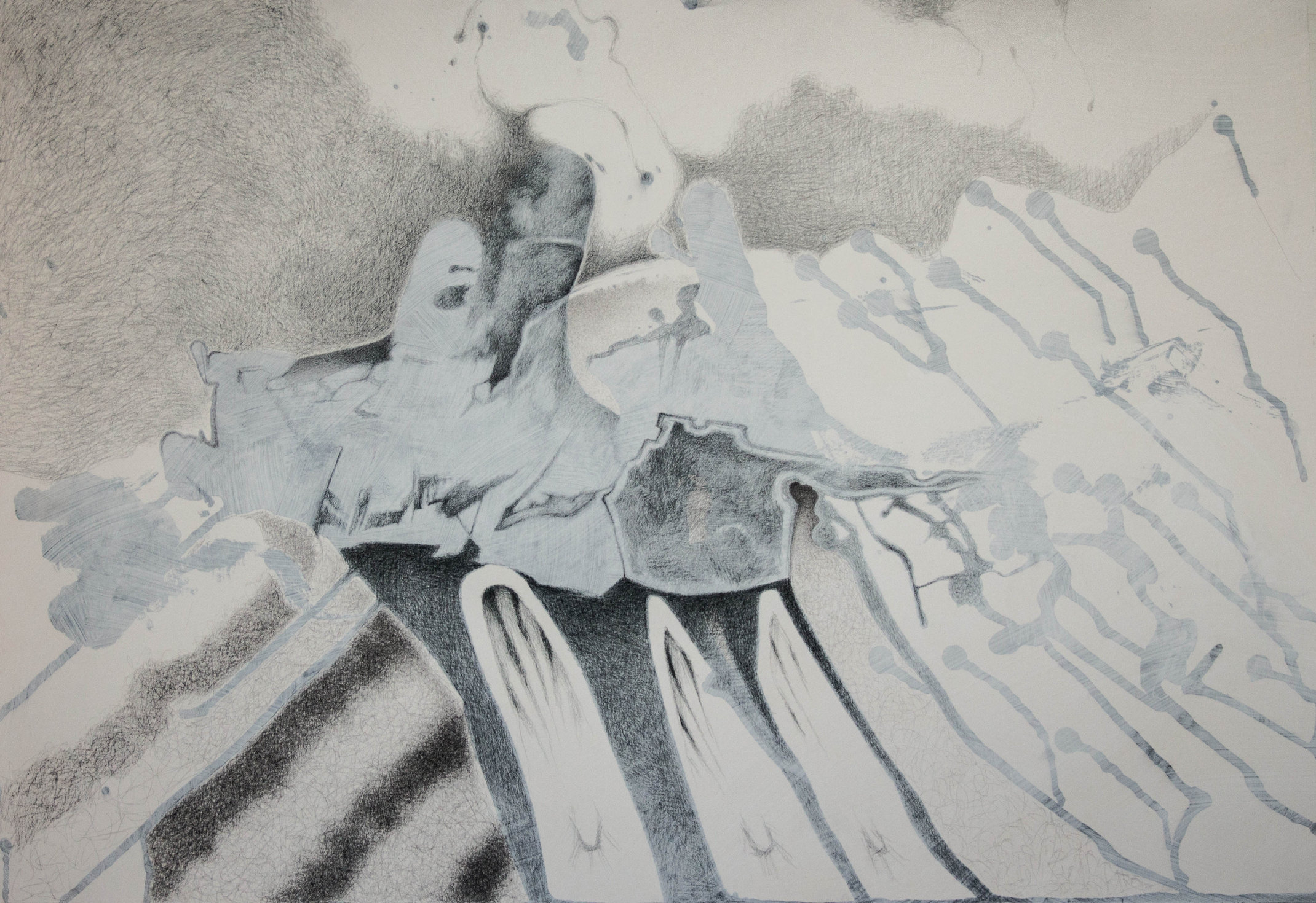 Rysunek 18
