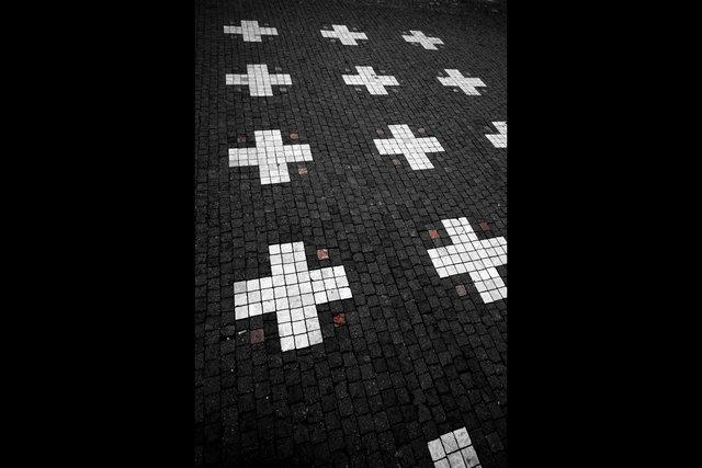 floor_cruces.jpg