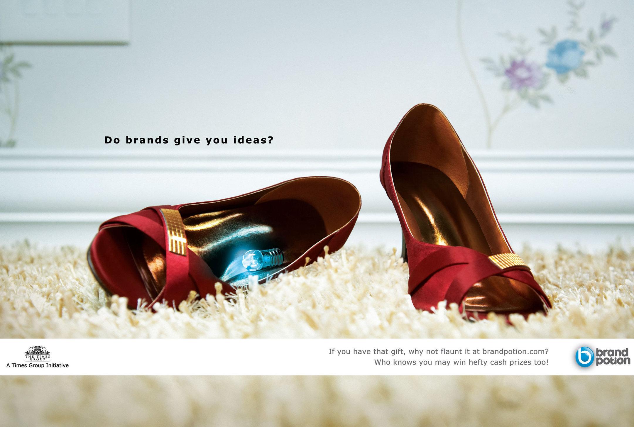 Shoe-ad.jpg