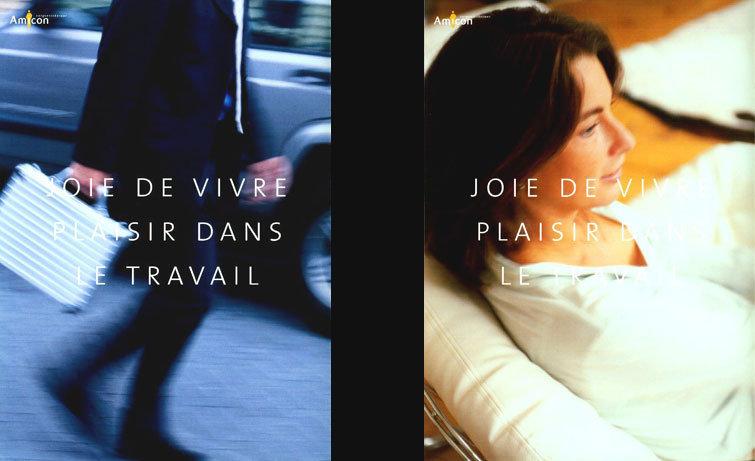 joie de vivre_1.png