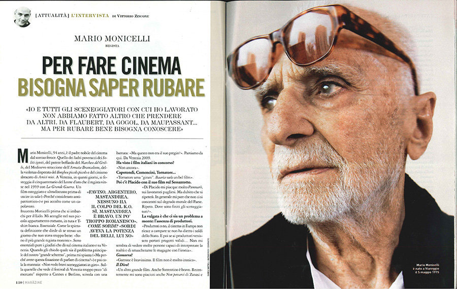 Mattioli_Magazine_3-settembre-2009.jpg