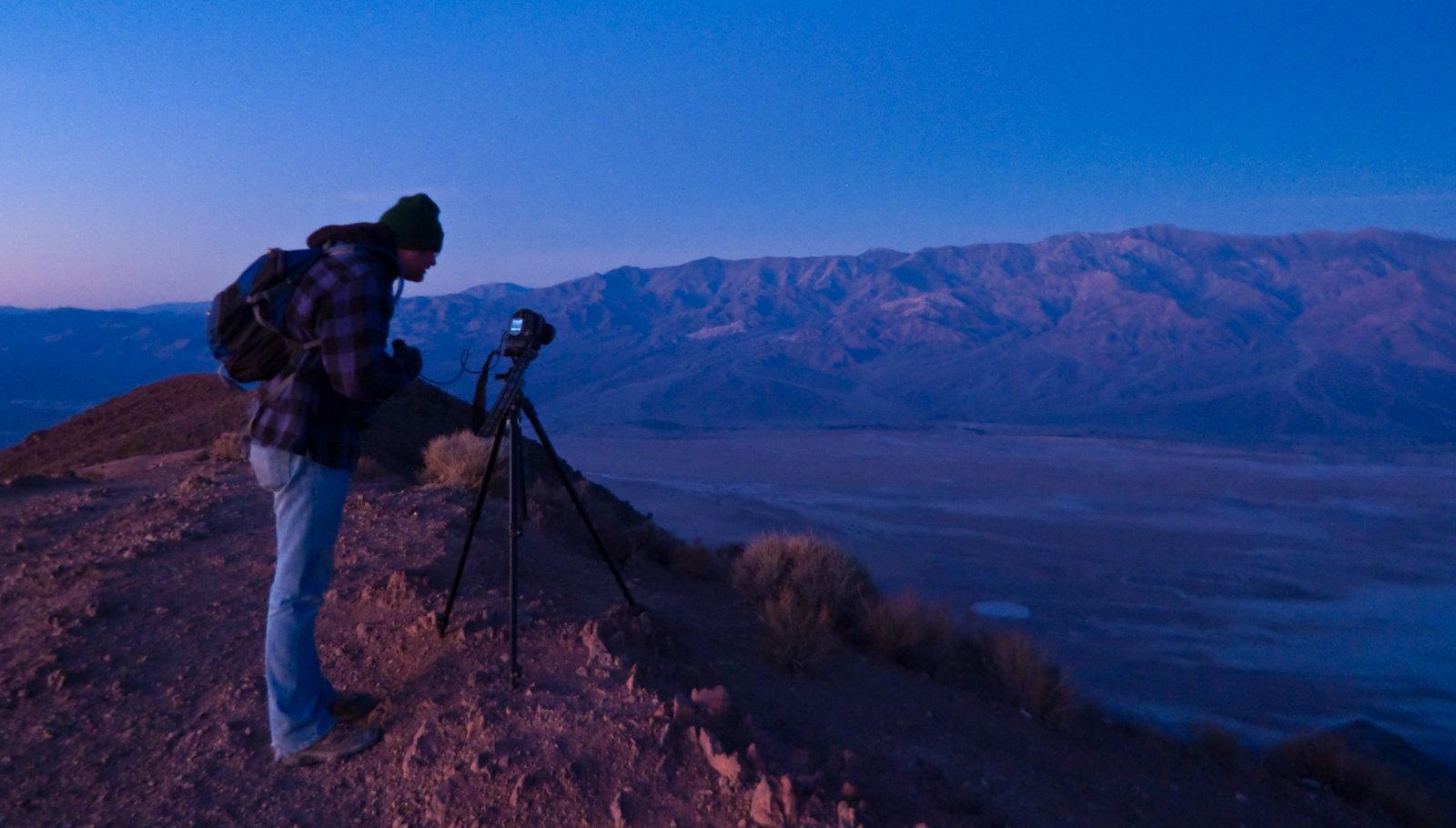 Death Valley-1040223.jpg