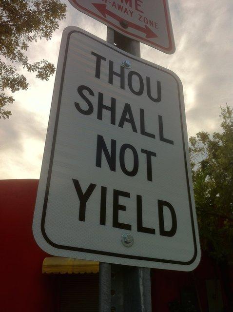 12 Thou Shall Not IMG_5849.jpg