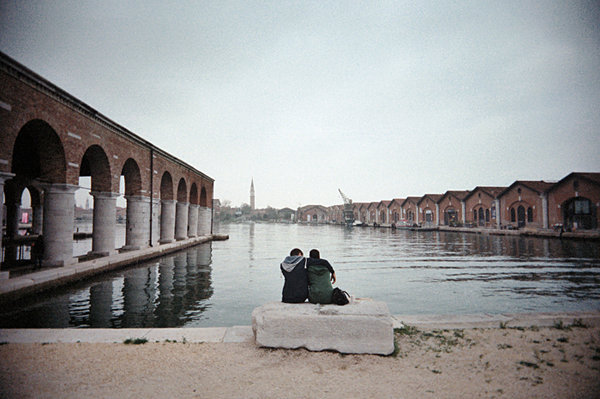 2 arsenale-wb.jpg