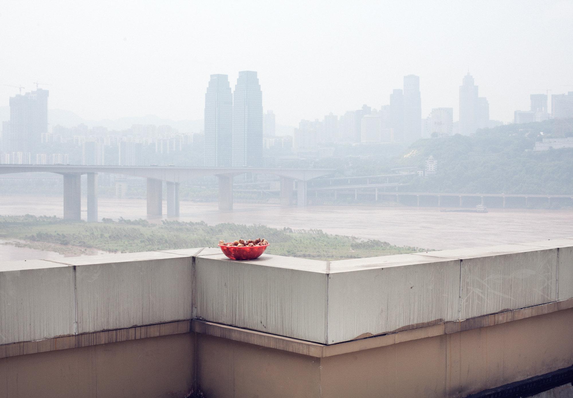 JohnFPeters_CHINA_2012_37.jpg