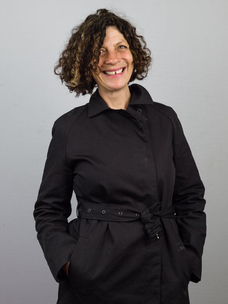 Magda Segal-21.jpg