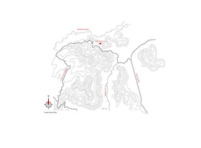 CAL I_07_planta de situación territorial.jpg