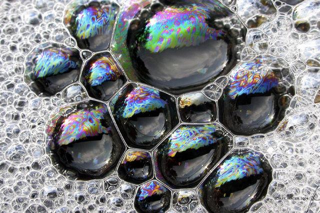 26_soap-bubbels.png