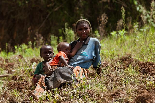 uganda-39.jpg