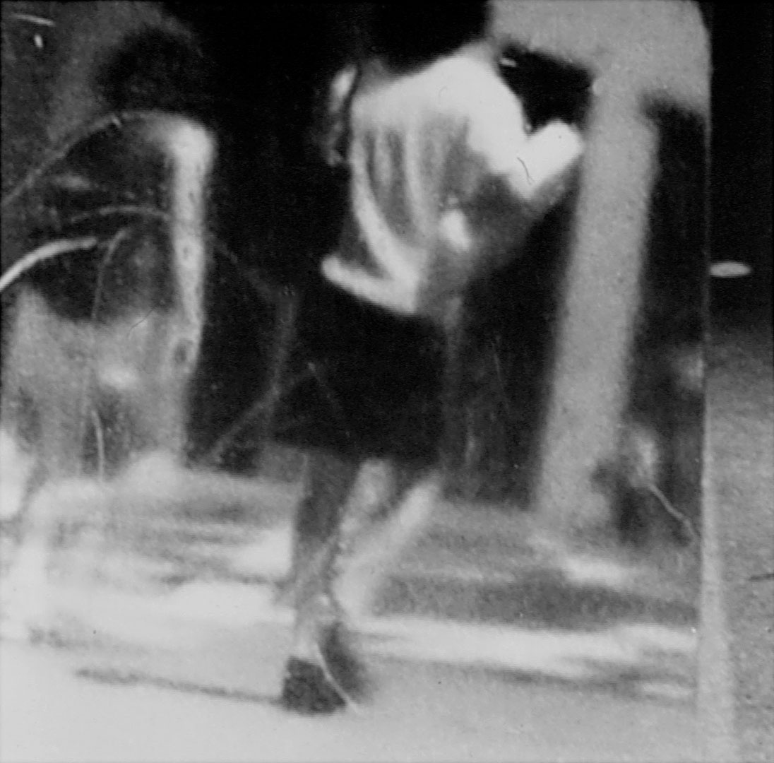 The Dancers.jpg