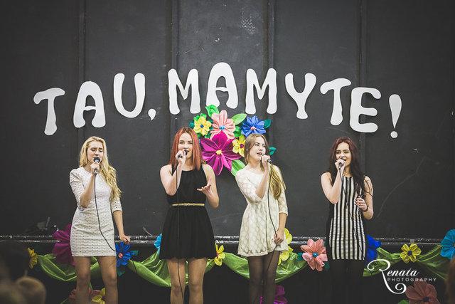 088_Mamyciu svente 2014_WEB.JPG