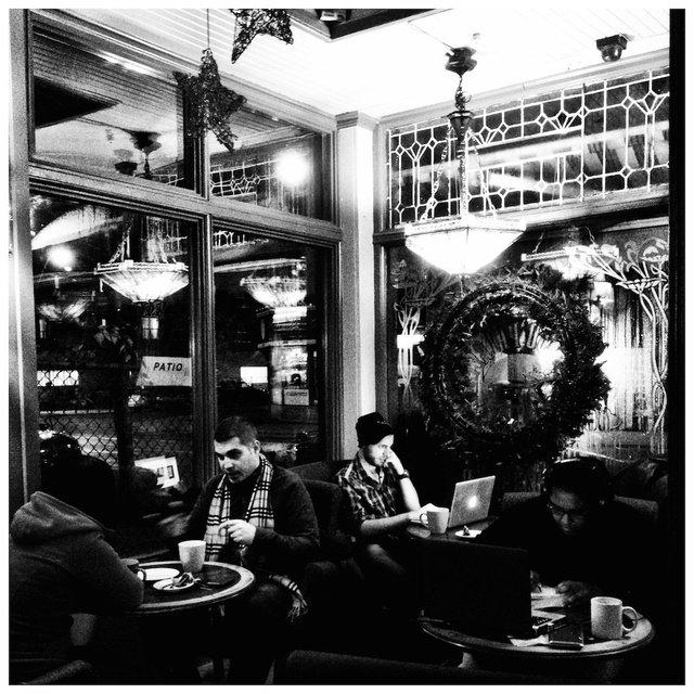 City Coffee 4.jpg