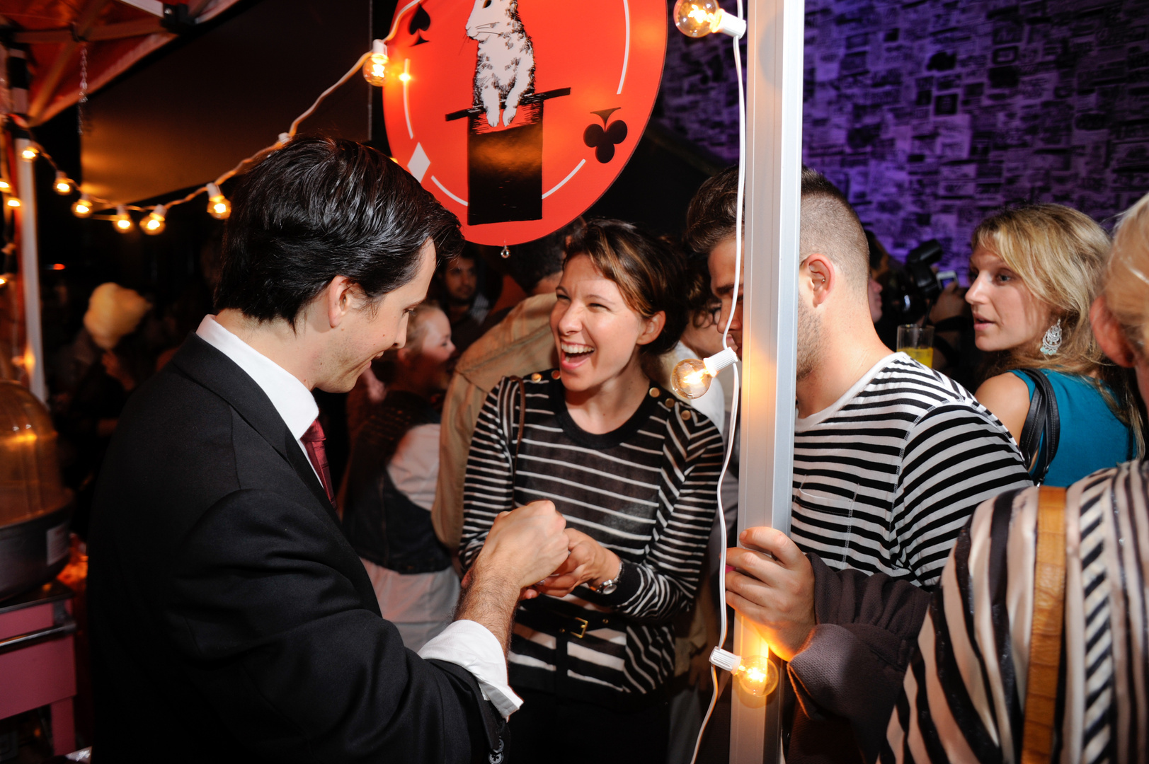 CKELBAUGH-FNO 2011-14.jpg