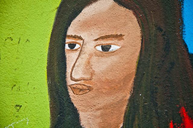 murales.nicaragua_sollazzo-3.jpg