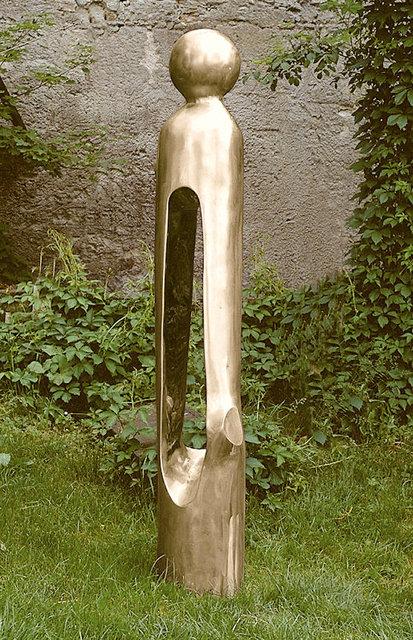 Skulpturen_004.jpg