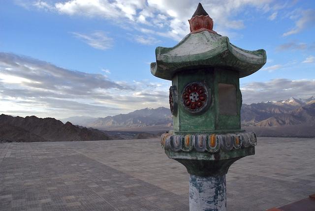 Ladakh_2.jpg