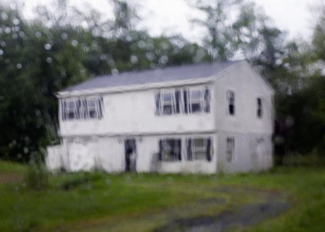 JohnFPeters_Foreclosed_03.jpg