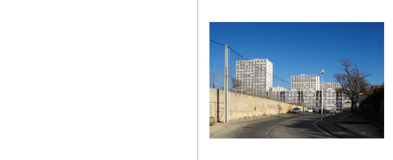 parcours_urbain_marseille43.jpg