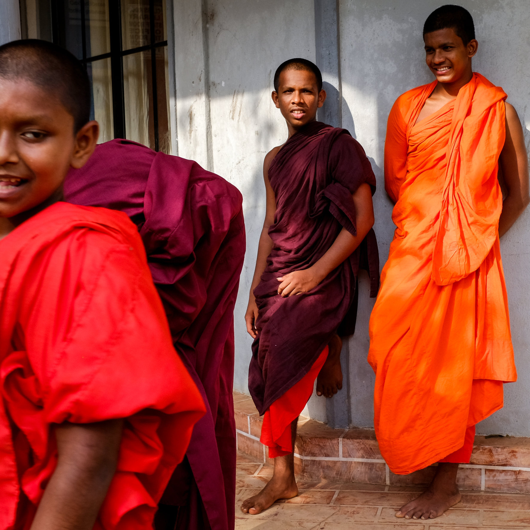 Monks of Telwatha (low Res) (5 of 22).jpg