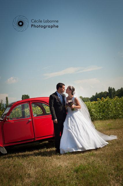 mariage louise e laurent-215.jpg