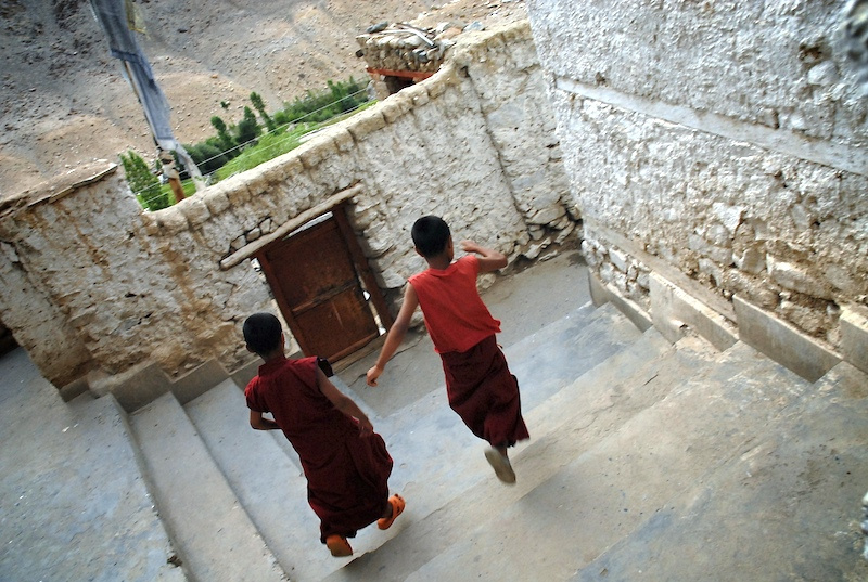 Ladakh_4.jpg