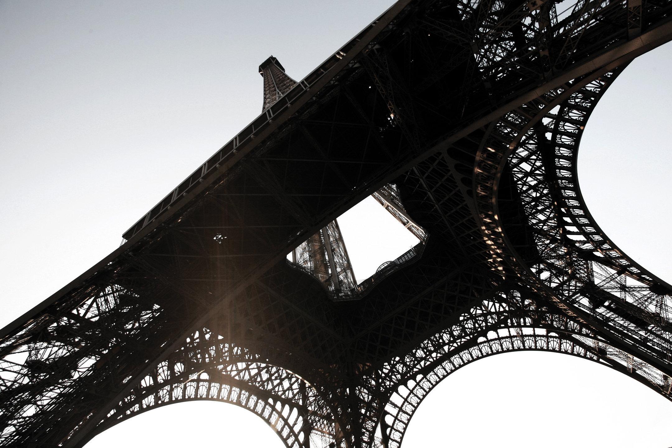 Torre_2.jpg
