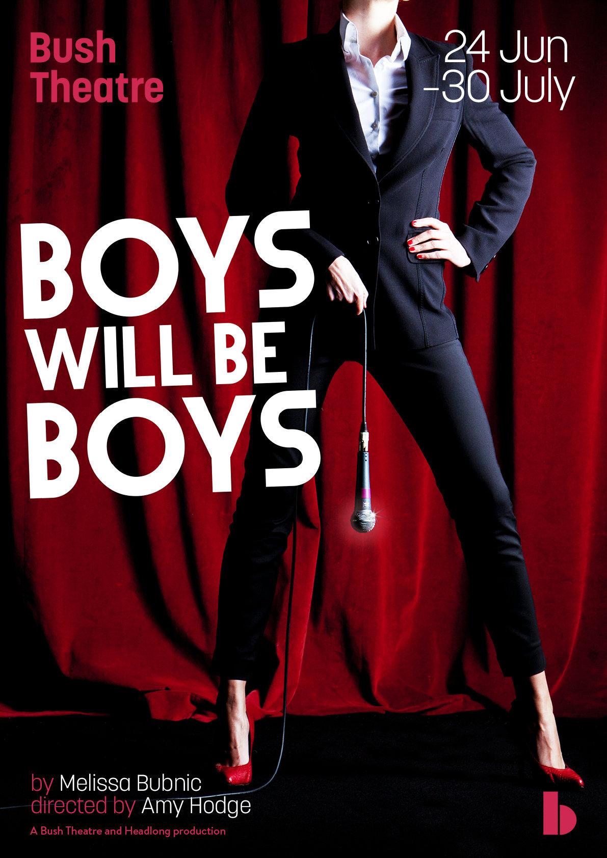 boyswillbeboys-A2-tests.jpg