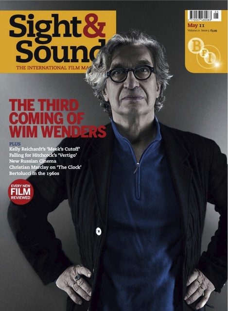 Sight & Sound cover.jpg