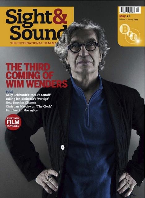 Sight & Sound cover.jpg