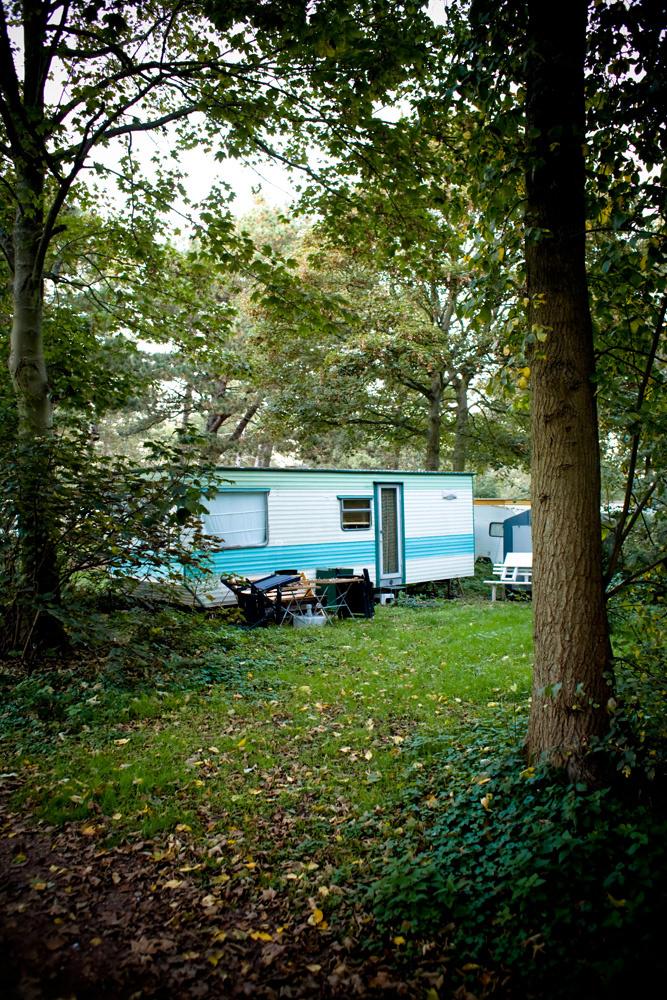 x_x_De Camping_08.jpg