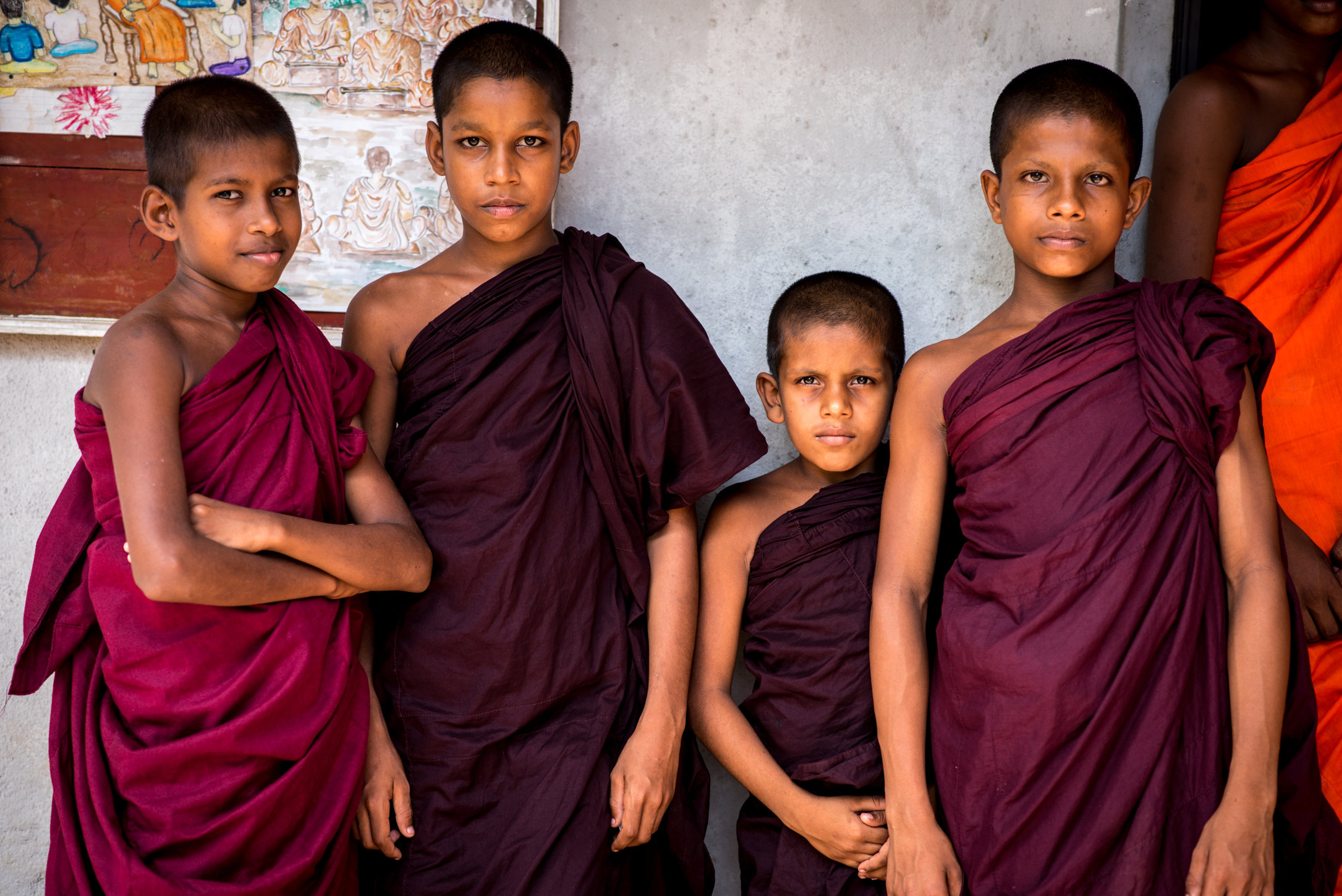 Monks of Telwatha (low Res) (8 of 22).jpg