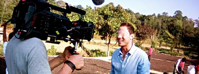 Melitta Selection des Jahres 2012