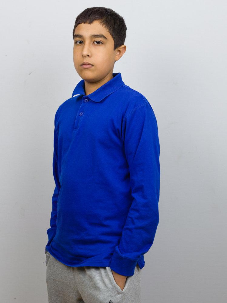 AdamKhalil-(15-of-15).jpg