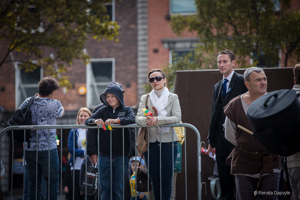 092_Baltic Way Dublin 2014.JPG