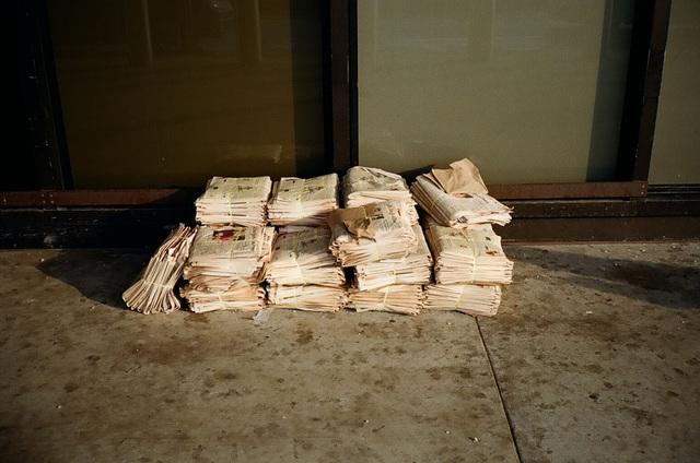 papers - NY.jpg