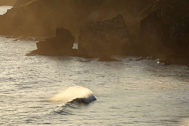 asturias coast 2