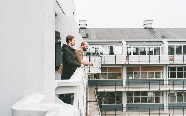 TJIndustriegebouw_GabyJongenelenFotografie_web2-6863.jpg