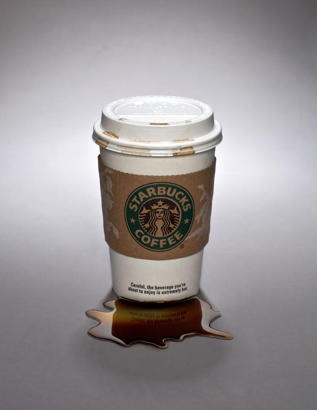 StarbucksCup_Final_A.jpg
