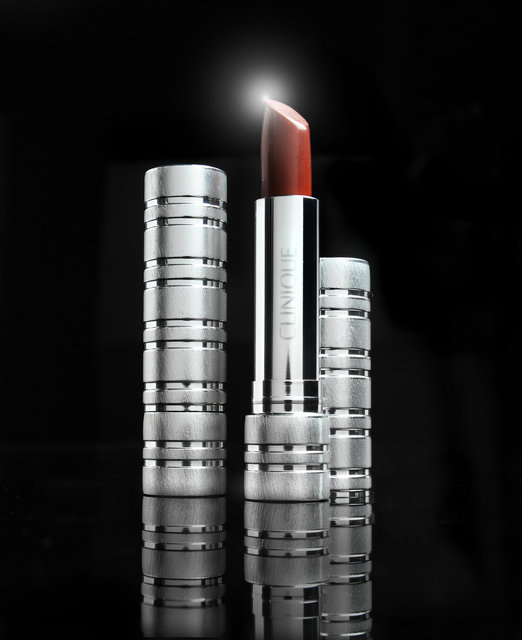 cosmetics14.jpg