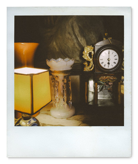 048_Polaroid SX70_IMG_2846.jpg