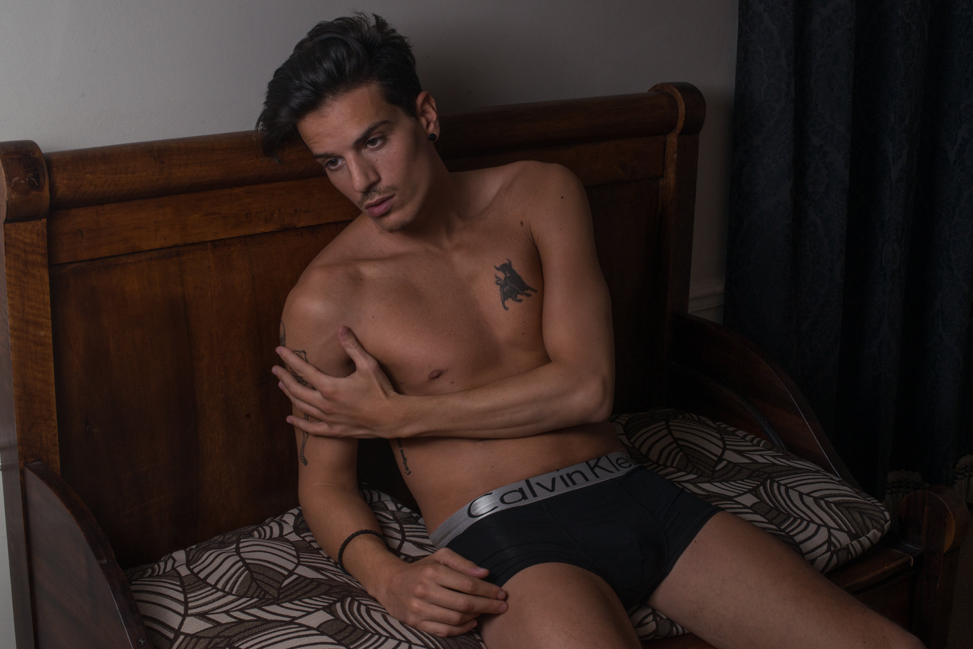patrick-rivera-portrait-anthony-herrero-sole-intimacy-photographer-patrickrivera (3 of 4).jpg