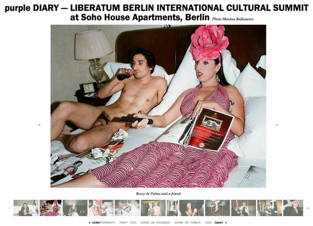 purple DIARY   LIBERATUM BERLIN INTERNATIONAL CULTURAL SUMMIT at Soho House Apartments  Berlin.jpg