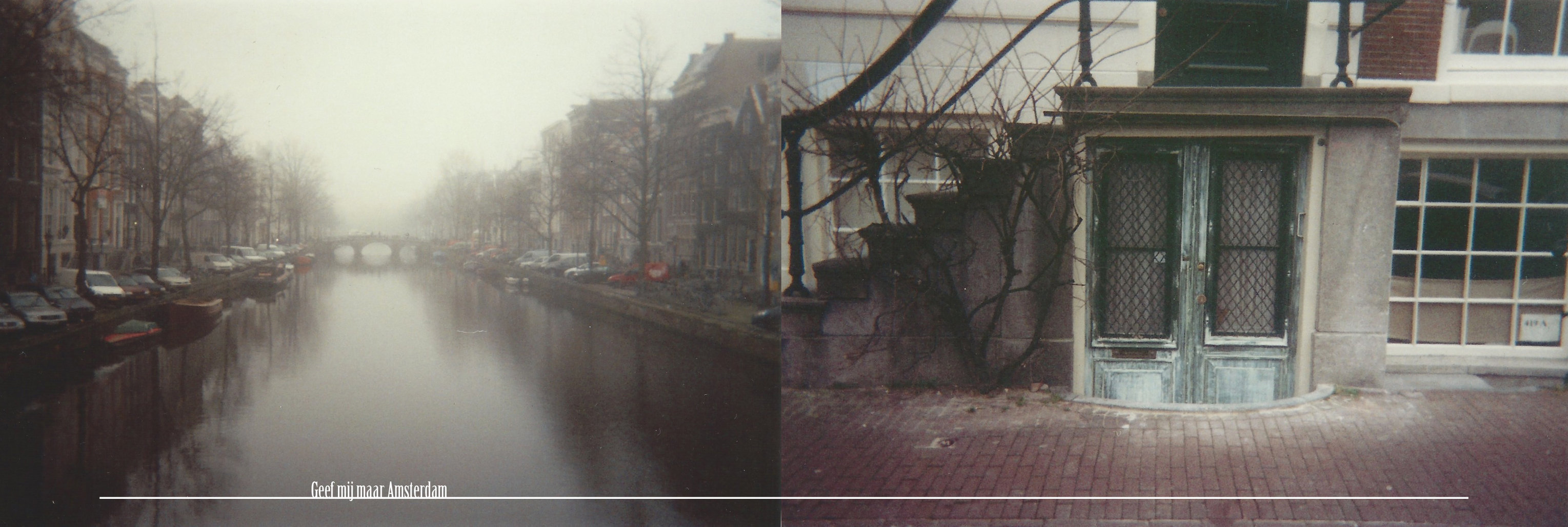 GeefmijmaarAmsterdam.jpg
