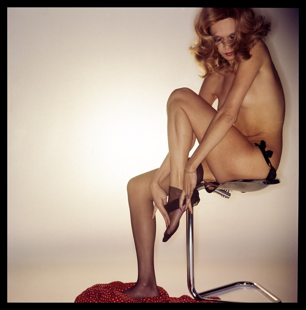 nude on stool.jpg