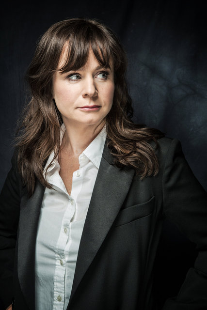 emily watson, actress