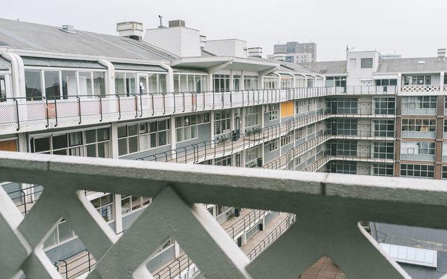 TJIndustriegebouw_GabyJongenelenFotografie_web2-6894.jpg