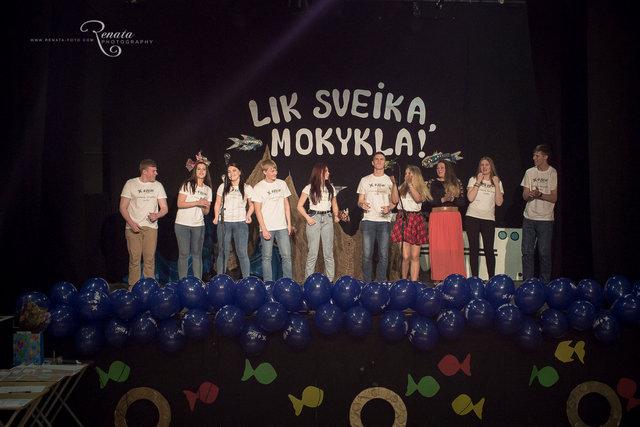 119_4vejai_Lik sveika mokykla2014_web.JPG